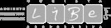 LogoLibe
