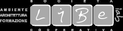 LogoLibe_2