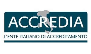 Accredia_rid