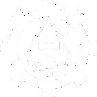 icona INDOOR