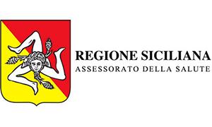 regione-siciliana-salute-3ahy8t5081rz5mfzx9xwjk
