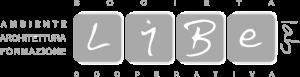 LogoLibe_mod
