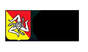 regione_siciliana_logoSmall